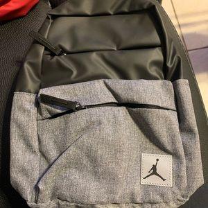 Nike Air Jordan Mini Pivot Backpack